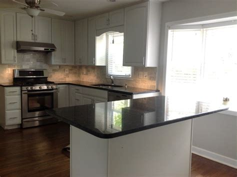 painting new kitchen cabinets kitchen cabinet painting new providence monk s