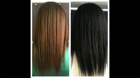 dye hair black naturally  henna indigo powder simply subrena youtube