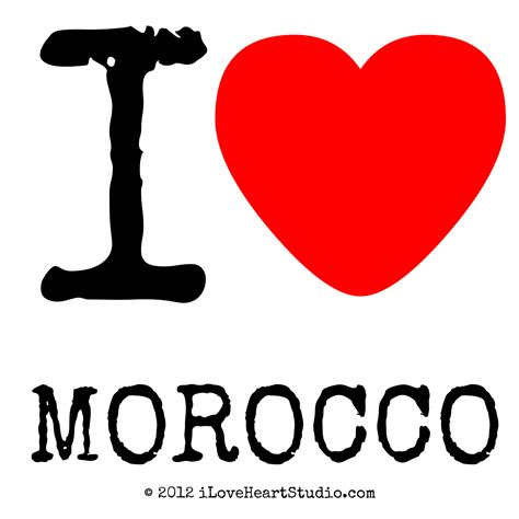 Square Kitchen by I Love Heart Morocco Design On Poster Mug T Shirt And
