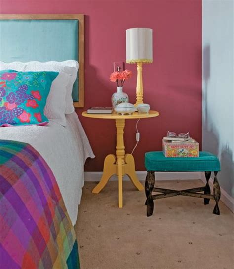 bright color home decor old new decor bright room colors and home decorating
