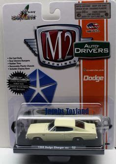 Mainan Diecast M2 Machines 1969 Ford F 250 Truck 1000 images about m2 machines diecast cars on dodge model kits and ford