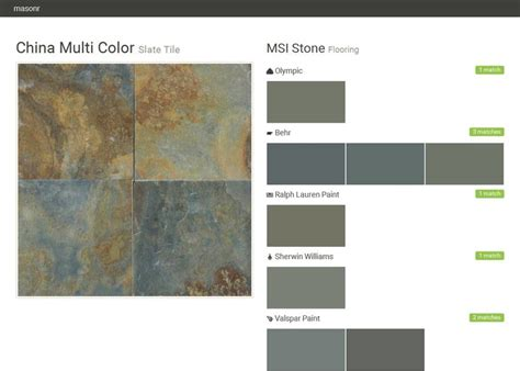 220 best 2016 msi images on tile flooring the gray and valspar paint