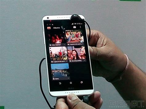 themes htc desire 816g htc desire 816g dual sim launched with octa core soc