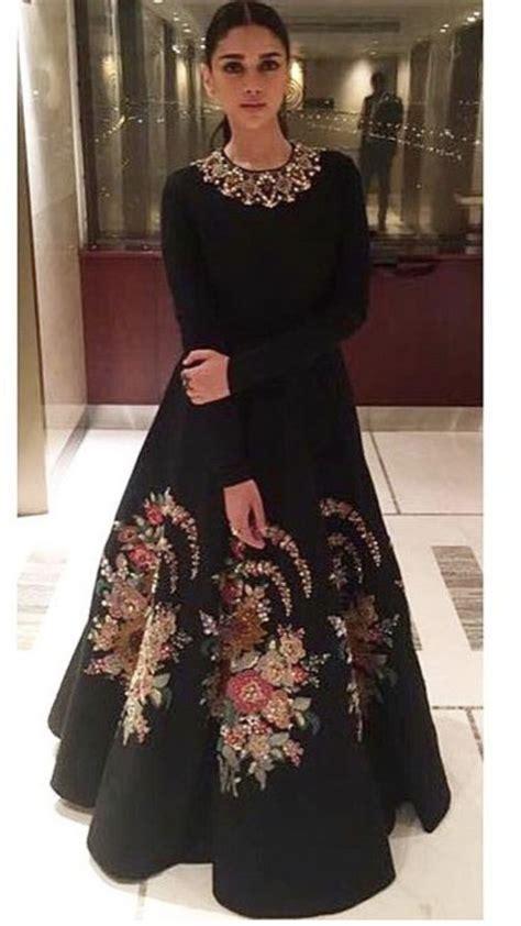 Indian Black Dress 600 best sabyasachi designer indian fashion images on