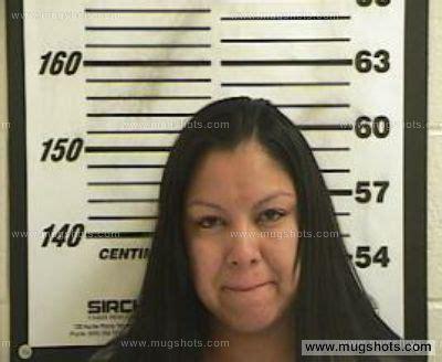 Davis County Utah Court Records Laurieann Begay Mugshot Laurieann Begay Arrest Davis