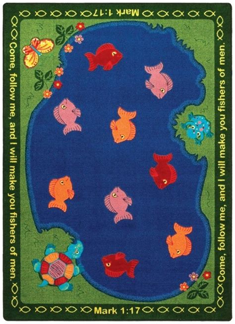 christian rugs for classrooms 17 best images about faith based children s rugs on carpets fishers of and