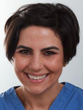 corso assistente alla poltrona roma studio bovera dentista portello studiobovera
