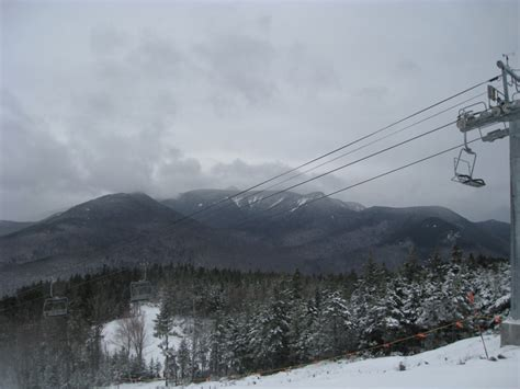 weather lincoln nh 10 day wednesday winter weather ski report at loon mountain