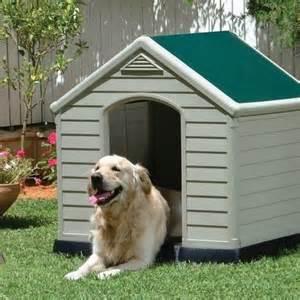 come costruire una cuccia per cani tutte le offerte costruire una cuccia per cani casette per giardino