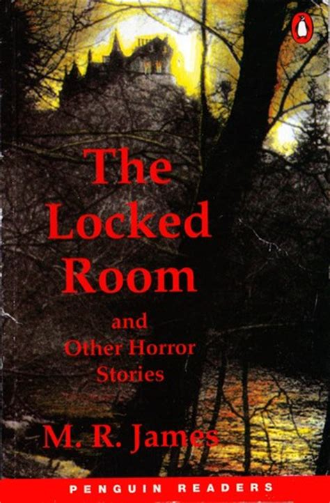 the locked room the locked room and other horror stories 1993 edition open library