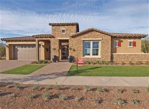 tw lewis floor plans homes for sale in victory at verrado local real estate