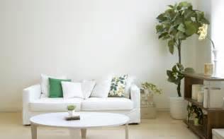 Safari Bedroom Decor » New Home Design
