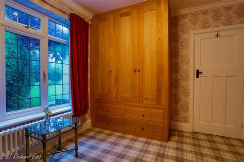 Fitted Bedroom Furniture Leicester Fitted Bedroom Furniture Leicester Fitted Wardrobes Bedrooms Designs In Derby Leicester