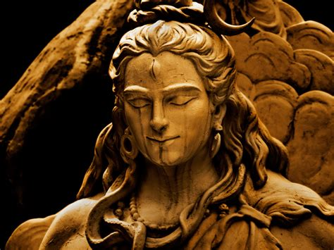 Shiva A Cultural History Or Logical Myth Mission Lord Shiva