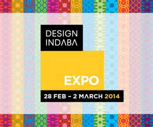 home and design expo centre 20 worldwide design events to attend in 2014 home design