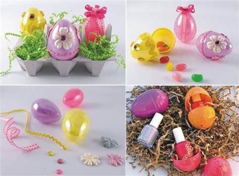 decorare uova pasquali come decorare le uova di pasqua con i bambini