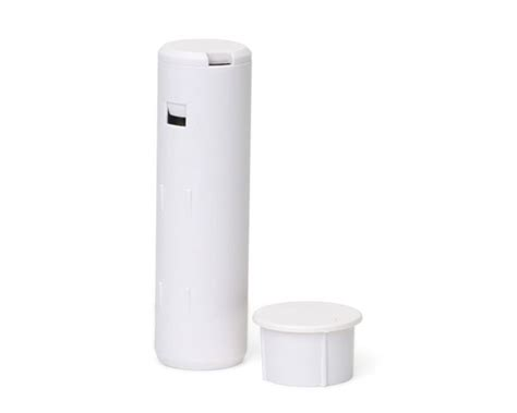 Adt Door Sensor by Adt Dsc Wireless Recessed Door Sensor