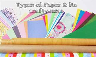 What Type Of Paper Is Used To Make Money - how to make paper pulp from trees