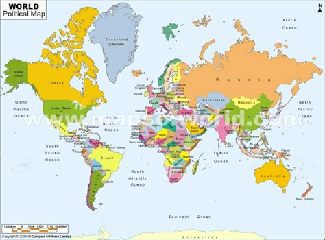 worlds map world maps