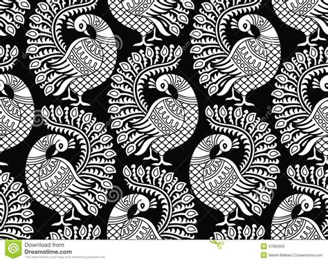 background design vector royalty free stock images image 854479 seamless vector peacock design royalty free stock images image 37965969