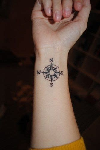small travel tattoos small wrist tattoos 55 best and cool wrists tattoos for