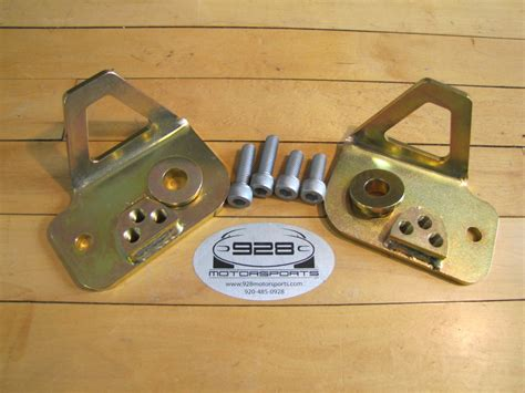 engine mount and installation jetprop llc adjustable rear sway bar mounts with tie down hooks for