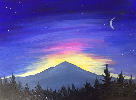 paint nite nh monadnock wine nights nh