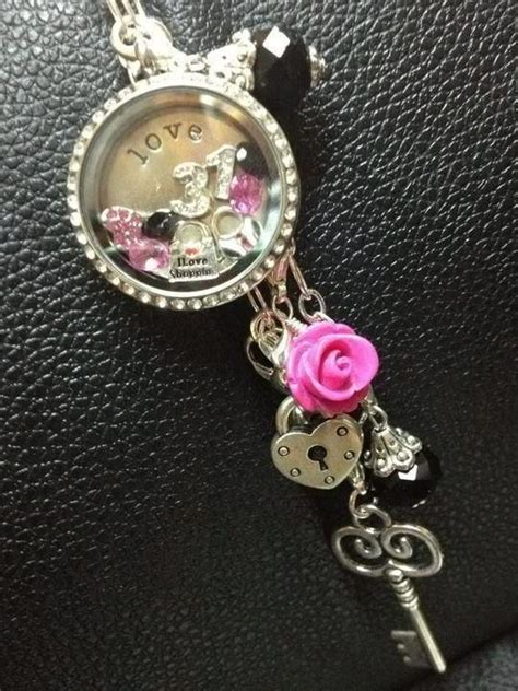 Or Am I Origami - thirty one 31 consultant origami owl