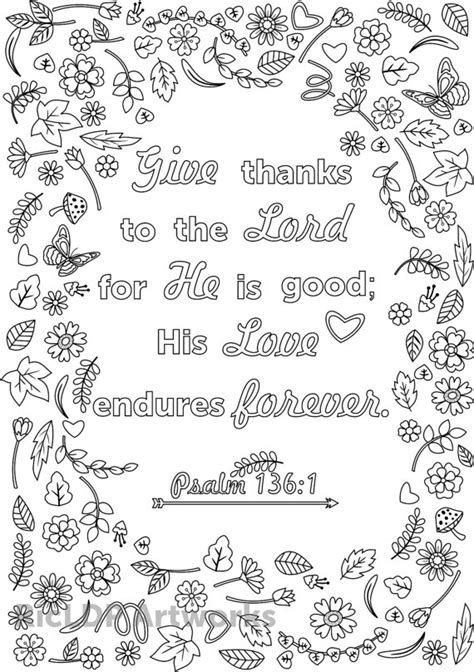 9 best images about bible verse adult coloring sheets on three bible verse coloring pages for adults by