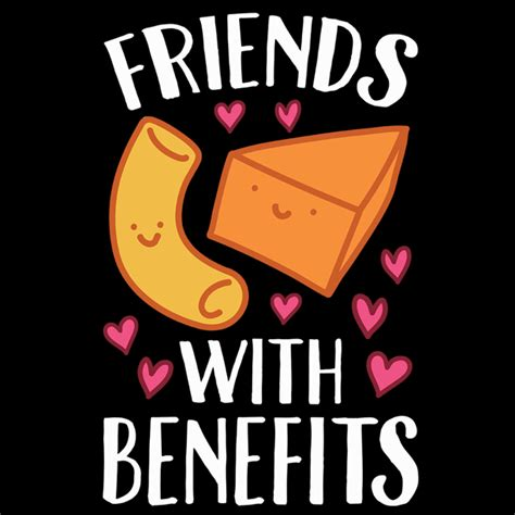 8 Reasons Not To A Friend With Benefits by Friends With Benefits Gifs Find On Giphy