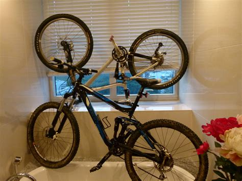 Apartment Bike Rack by Hotel R Best Hotel Deal Site
