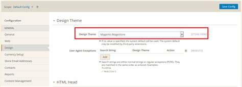 magento layout xml before after magento 2 theme development create magento theme in 2 steps
