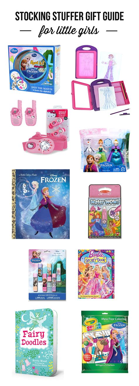 fashion design kits for 12 year olds ultimate stocking stuffer gift guide for kids of all ages