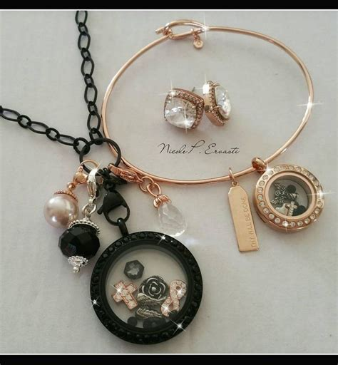 Origami Owl Jewelry Exles - 1313 best origami owl images on living lockets