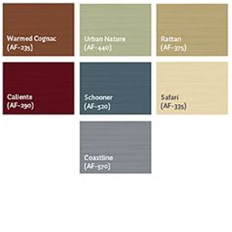 1000 images about southwest decor on color palettes paint colors and southwestern