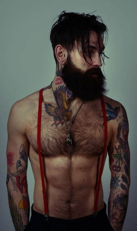 tattooed bearded couple 202 best images about this is me on pinterest ties men