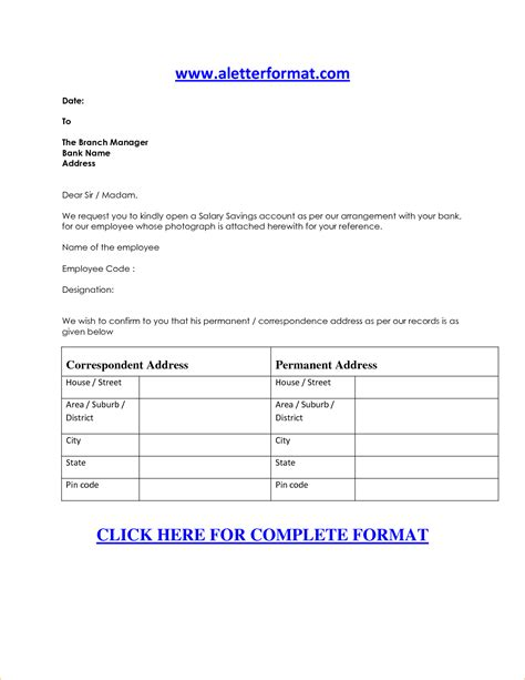 8 salary proposal template timeline template