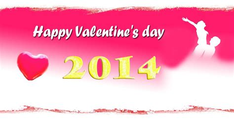 happy valentines day sms for friends happy s day wallpapers 2014 and s day