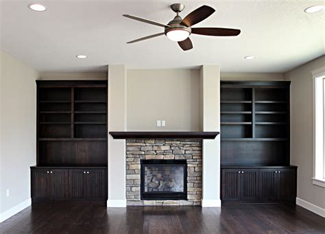 black built ins affordable custom cabinets showroom