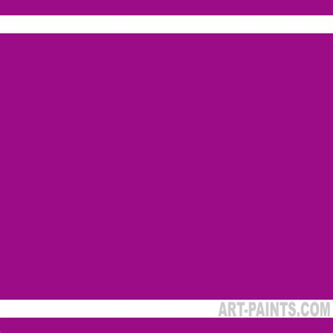 purple premium spray paints 106 purple paint purple color molotow premium