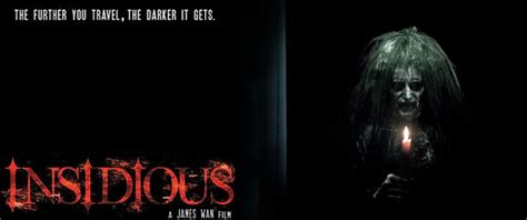 film insidious online watch insidious online full movie for free