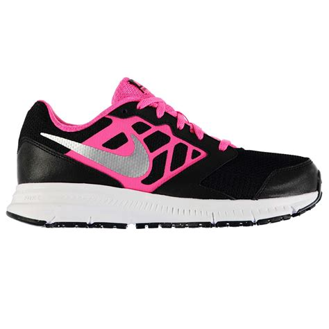 nikes running shoes for nike running shoes for thenavyinn co uk