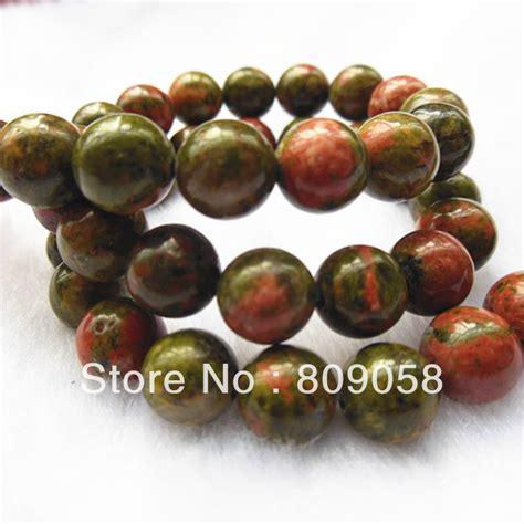 buy wholesale gemstone canada from china