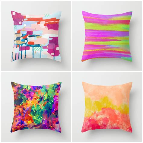 Handmade Pillows Patterns - handmade pillows patterns how to make a patchwork pillow
