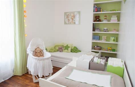 decoration chambre bebe mixte inspiration d 233 co pour une chambre mixte de b 233 b 233