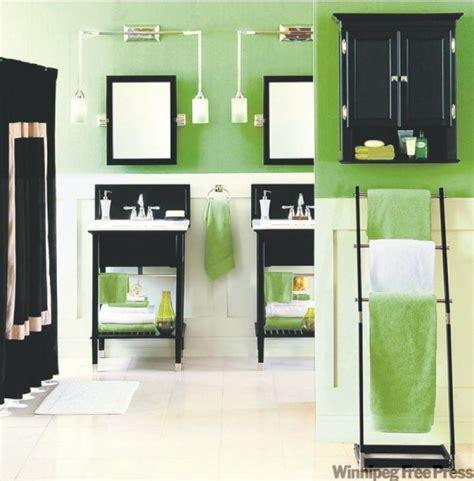 green and black bathroom 187 bathroom design ideas