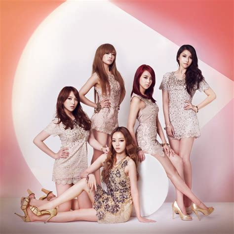 Cd Original You Special Collection For Collector kara reveals teasers from upcoming japanese special album kara collection allkpop