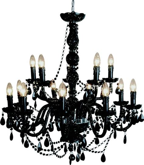 black glass chandelier purple and chrome conncetta table l from the chandelier mirror company