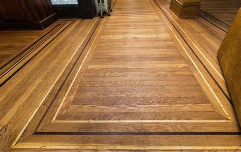 cleveland hardwood restoration rebuilding cleveland one