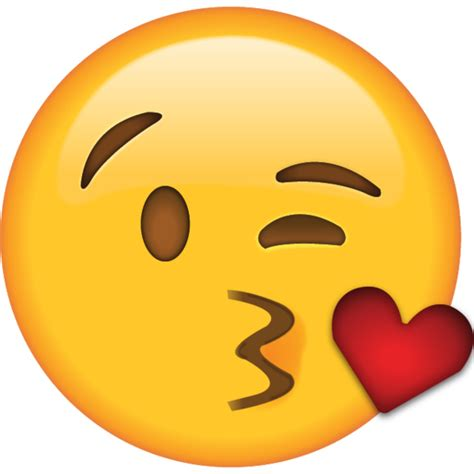 printable emojis large download blow kiss emoji blow somebody you love a sweet